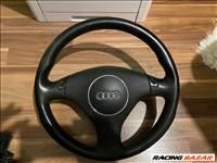 Audi A6 kormány + légzsák