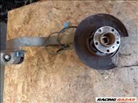 BMW X3 jobb hátsó csonkállvány