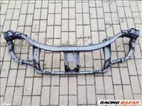 Ford mondeo zárhíd homlokfal gyári hibátlan s-max