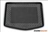 Ford Focus C-Max 2010- szervíz kerékkel, Rezaw méretpontos csomagtértálca csúszásgátló betéttel, 100