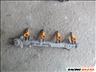 Suzuki Alto (5th gen) 2005 1,1 16V injektor híd