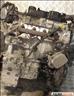 Ford B-Max (1st gen) 1.6 TDCi T3JB motor