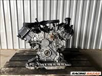 Audi motor motorblokk 3.0 tdi CGQB motorkóddal