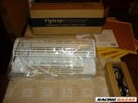 Rovarcsapda Flytrap 30 w 23000 Ft