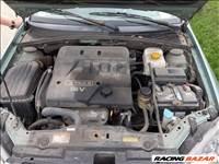 Chevrolet Lacetti CHEVI LACETTI 1.4 16V MOTOR