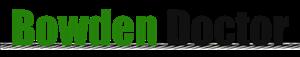 Ablakemelő javítás | Bowden gyártás
