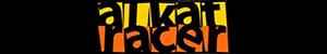 Alkatracer - Az Aszfaltbetyár ellátó