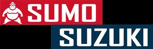 Suzuki Új alkatrészek webáruháza