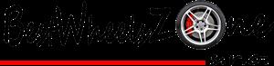 Gyári alufelnik értékesítése, felújítása