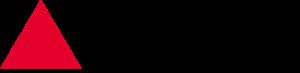 DIAG-G. Autódiagnosztikai eszközök