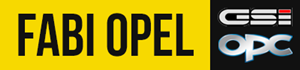 Bontott Opel OPC és GSi alkatrészek