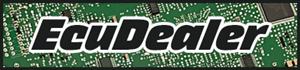 EcuDealer, a motorvezérlő forgalmazó
