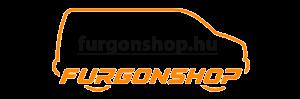 Furgonshop.hu - alkatrész webshop
