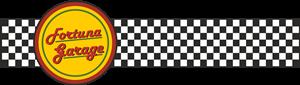 Fortuna Garage - Gumi és Felni