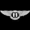 Bentley alkatrészek