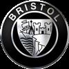 Bristol alkatrészek