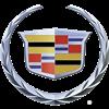 Cadillac alkatrészek