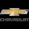 Chevrolet alkatrészek