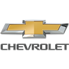 Chevrolet USA logo
