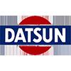 Datsun alkatrészek