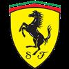 Ferrari alkatrészek