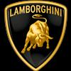 Lamborghini alkatrészek