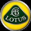 Lotus alkatrészek