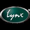 Lynx alkatrészek