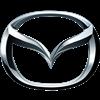 Mazda alkatrészek