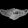 Panther alkatrészek