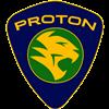 Proton alkatrészek