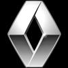 Renault alkatrész logó