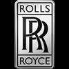Rolls-Royce alkatrészek