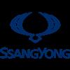 SsangYong alkatrészek