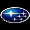 Subaru alkatrészek