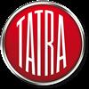 Tatra alkatrészek