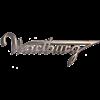 Wartburg alkatrészek