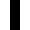 Lincoln alkatrész logó
