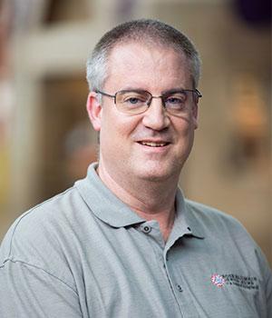 Jerry Nevins