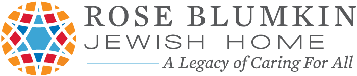 Rose Blumkin Jewish Home