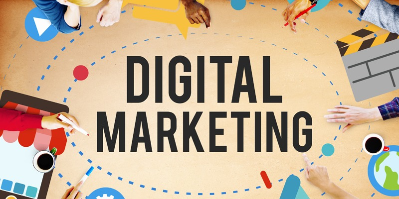 Why You Should Use Our Digital Marketing Resources to Grow Your Business