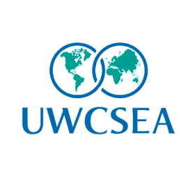 United World College of South East Asia - East Campus