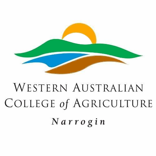 Narrogin Agriculture College