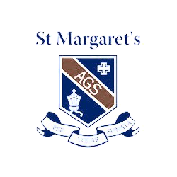St Margarets Anglican Girls School