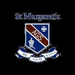 St Margarets Anglican Girls School