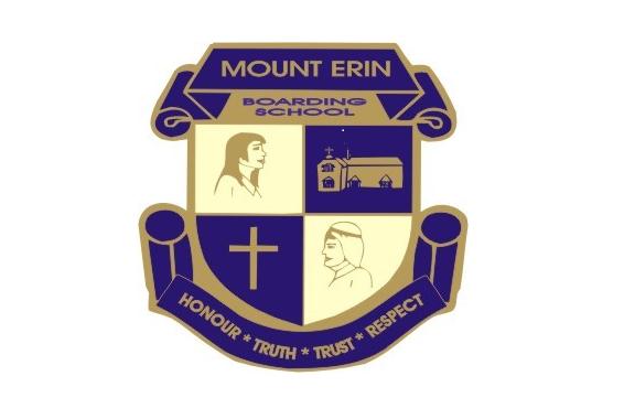 Mt Erin Boarding