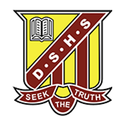 Dalby State High School Bunya Campus