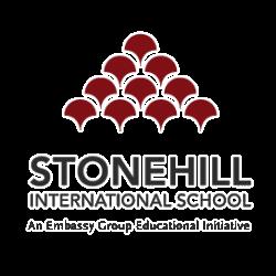 Stonehill International  School