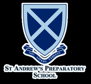 St Andrew's Prep