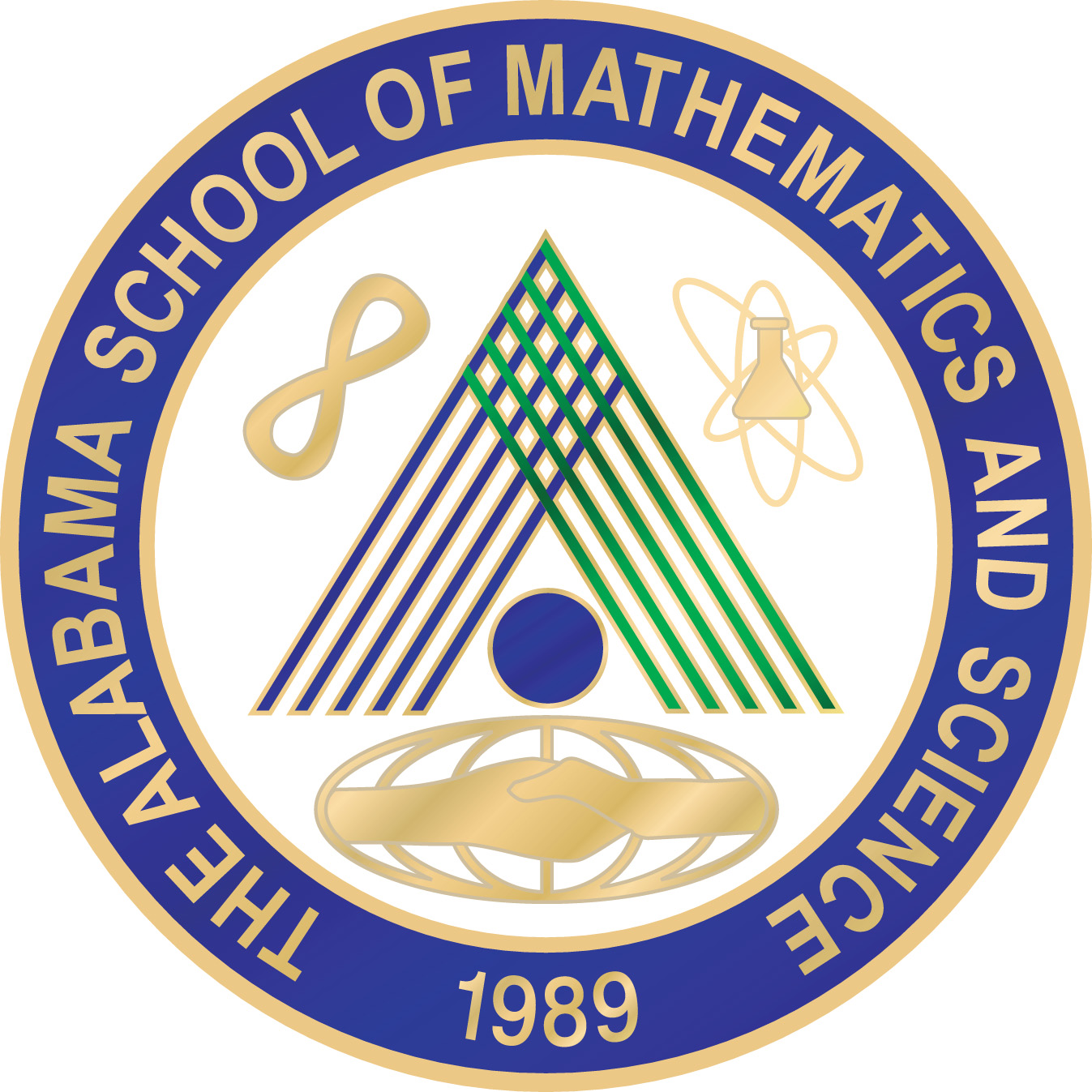 Alabama School of Math and Science